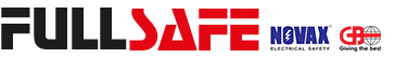 logotipo-fullsafe