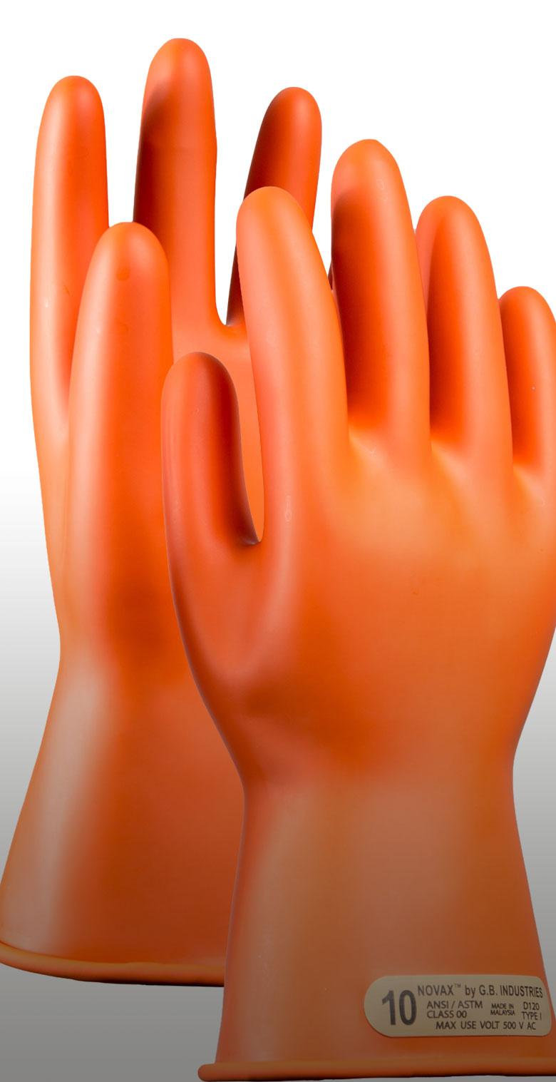 luva_isolante_fullsafe_classe_00_ca_38103_orange