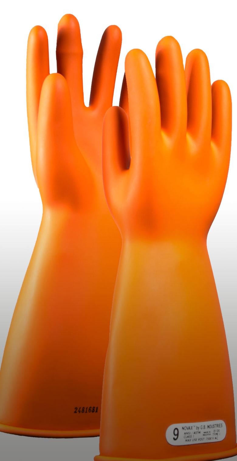 luva_isolante_fullsafe_classe_1_ca_34478_orange