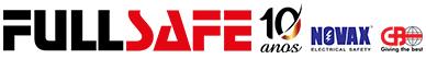 logotipo-full-fullsafe-10-anos